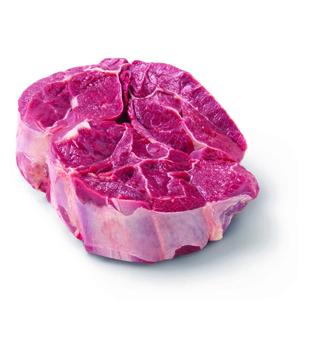 Hovädzie predné bez kosti 1 kg
