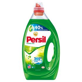 Persil Gel prací prostriedok 80 praní 4 l