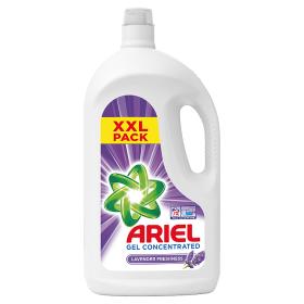 Ariel Tekutý Prací Prostriedok 70 praní 3,85 l