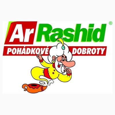 Ar.Rashid